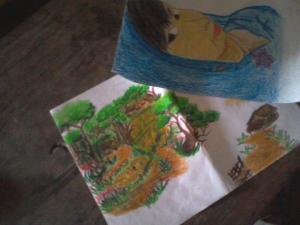 lukisanku2
